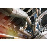 工程焊接排烟管道找苏州振东机电