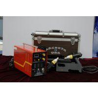 中西(DYP)便携式等离子切割机 型号:BB30-BPCW33A库号:M108972
