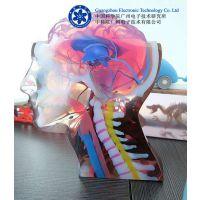 高精度医疗模型3D打印机设备厂家