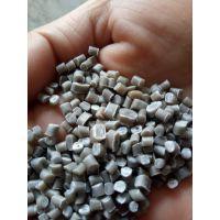 福建福州厂家自产PE管道专用中空造粒吹膜拉丝造粒颗粒PE低压LDPE颗粒