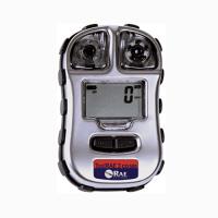 PGM-1700便携式硫化氢气体检测报警仪华瑞