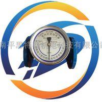 水电站双向示流信号器 SLX-40~200