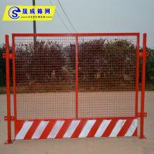 河源建筑工地护栏现货 肇庆五临边洞口围栏厂家 电梯防护栏杆