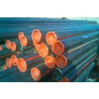 天津—A106B美标标准无缝钢管》今日价格