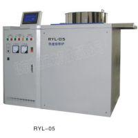 中西dyp 专用快速全自动熔样炉配件熔样炉支架 型号:RYL-05库号:M406062