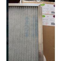 整流二极管LDZ10503001西门子供应商
