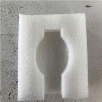 珍珠棉内衬定制 EPE珍珠棉33厘米 仪器包装托盘 广州厂家定制