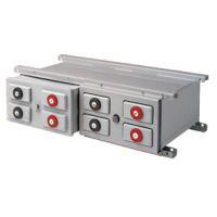 喀什德国阳光铅酸蓄电池S302/200免维护蓄电池中国区总代报价
