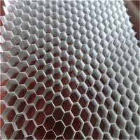 船舶铝合金蜂窝板工厂_广东游艇蜂窝铝板批发价_船舶装饰铝蜂窝板规格