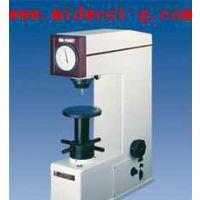中西dyp 电动洛氏硬度计 型号:SD44-HR-150DT库号:M293667