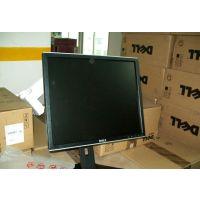张江液晶显示器回收,单位处理电脑配件回收,SSD硬盘回收