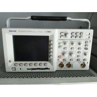 二手仪器仪表泰克MDO4014-3示波器提供说明书