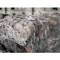 旧货回收市场,深圳横岗旧货回收,中央空调回收