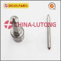 喷油嘴DSLA150P764、DSLA150P764搭配优惠