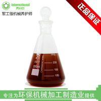 英纳尔F201防锈油 通用型 油膜薄好清洗 环保防锈油