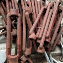 赤诚销售L5花兰螺丝生产厂家限时优惠工期准时