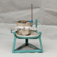 振鹏 茶叶揉捻机电动揉茶叶机不锈钢加工机械