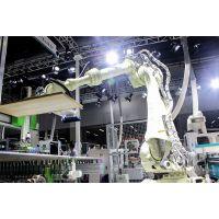 星辉家具产业智能工厂 软硬件一站式服务
