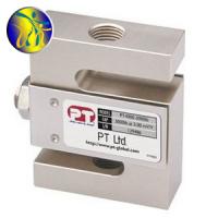 新西兰PT LTD称重传感器