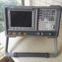 回收AQ6376AQ6375AQ6331光谱分析仪