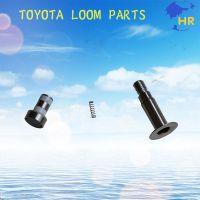 丰田500/610辅喷阀动铁芯辅阀套筒辅阀静组弹簧丰田喷气配件