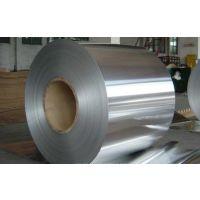 X2CrNi18-9不锈钢,X2CrNi18-9不锈钢,X2CrNi18-9不锈钢