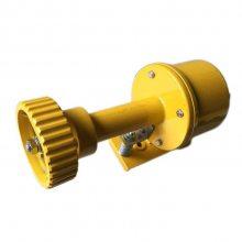 杭荣皮带输送设备配件DH-Ⅲ-A打滑检测器