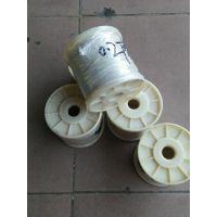 201弹簧钢丝 卷圆 0.03 0.1 0.15 0.16微细钢丝 批发价