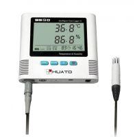 进口温湿度记录仪