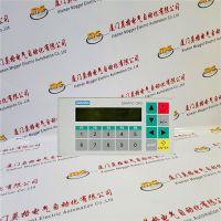 西门子Siemens S30810-Q2311-X-11