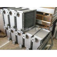 供应高至烟草膨化干燥专用空气热交换器