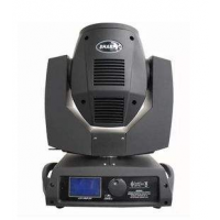 230w光束灯 7R moving head light