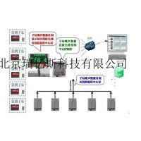 操作方法RYS-HS5623型噪声自动监测站生产厂家