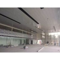 广州德普龙防腐蚀镀锌钢板天花装修效果好欢迎采购