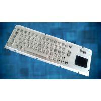 供应安防设备金属键盘按钮密码键盘