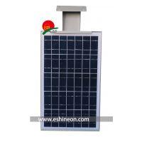 厂家直销农村太阳能路灯 乡村道路户外照明6米7米8米太阳能路灯LED路灯厂