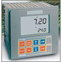 在线数字分析控制仪【pH/ORP】远程控制技术