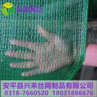 防尘网厂家价格 6针绿色防尘网 重庆遮阳盖土网