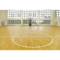承接河北篮球场PVC地面工程,批发供应塑胶地板LU-yd003,运动地板,路瑞弹性地面服务商