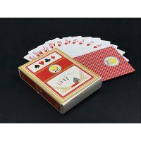 广东广州扑克牌制作厂家十大扑克企业品牌公司