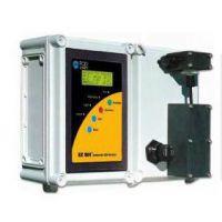 美国全自动 SDI 监测仪/全自动SDI测定仪(不带信号输出) 库号:M263982