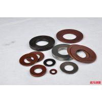 供应及定制各种规格型号的碟簧及异形弹簧