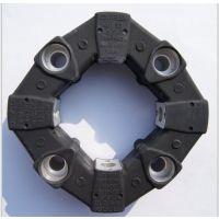 日本原装进口MIKIPULLEY三木橡胶联轴器CF-A-012-O0现货供应