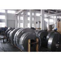 厂家直销SPCC低损耗冷轧板 SPCC冷轧板 可零切