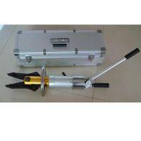 便携式液压剪扩器 KJI-20CB 消防剪扩钳使用方法