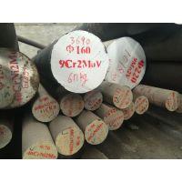 无锡65Mn圆钢 大冶现货批发零售