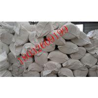 高温设备硅酸铝针刺毯哪里生产 硅酸铝保温毡一平米价格