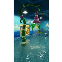 广州紫外线消毒设备_拼装式游泳池_钢结构泳池