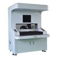 CCD视觉点漆机点胶机滴油机滴胶机上色机填漆机