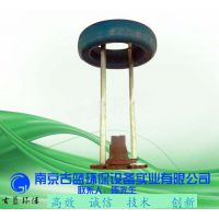 FQXB1.5型浮筒式增氧机 潜水曝气机 充气曝气机 举报